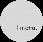 limetta new logo